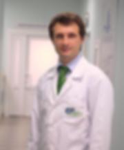 Миленин Олег Николаевич-артроскопическая хирургия суставов высокой степени сложности: операция на свяках колена, разрыв мениска, разрыв крестообразной связки, вывих надколенника, повреждение хряща коленого сустава