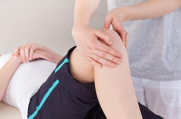 Миленин о.н., миленин олег николаевич травматолог, колено ру, травма колена, операция на колене, артроскопия коленного сустава, коленный сустав, лечение коленного сустава, передняя крестообразная связка, задняя крестообразная связка, разрыв мениска, разрыв пкс, разрыв связки, привычный вывих надколенника, артроз коленного сустава, эндопротезирование, остеотомия, контрактура колена, реабилитация после артроскопии, операция на колене