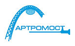 Конференция для травматологов-ортопедов Артромост