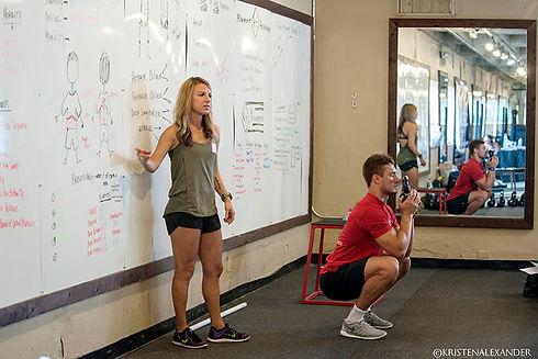 RPR-workshops-squats.jpg