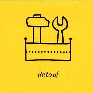 Retool.jpg