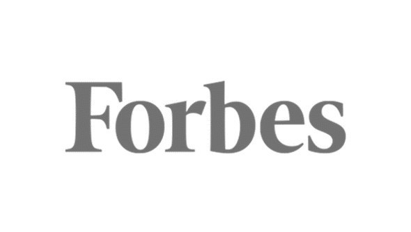 FORBES_edited.jpg