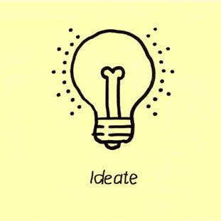 Ideate2.jpg