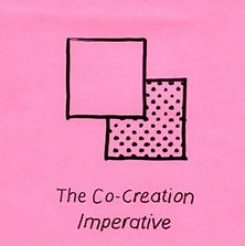 The%20CoCreation%20Imperative_edited.jpg
