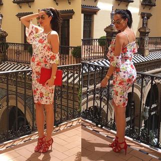 dress #asos.jpg