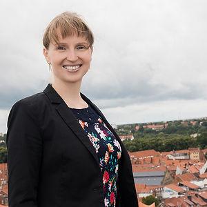 Karin Schmidt 001.jpg