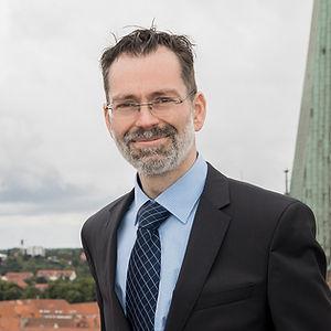 Christoph Ertel 001.jpg