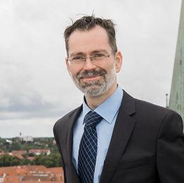 Rechtsanwalt_Christoph_Ertel_Lueneburg
