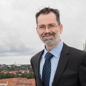 Rechtsanwalt-Christoph-Ertel-Lüneburg