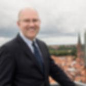 Rechtsanwälte Adendorf