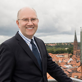 Rechtsanwalt-Günther-Schwartzkopff-Adendorf