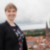 Rechtsanwälte Lüneburg