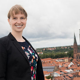 Rechtsanwältin-Notarin-Karin-Schmidt-Lüneburg