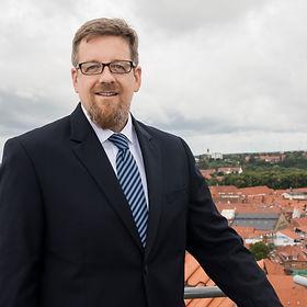 Rechtsanwalt_Thomas_Steep_Lueneburg