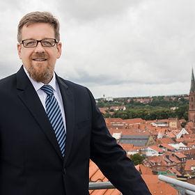 Rechtsanwalt-Thomas-Steep-Lüneburg