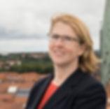 Rechtsanwältin-Anja-Maria-Poetsh