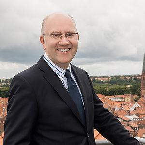 Günther_Schwartzkopff_001.jpg