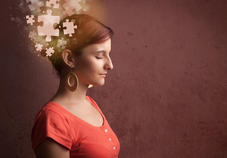 PuzzleGirl 3.jpg