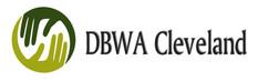 DBWA Cleveland Logo