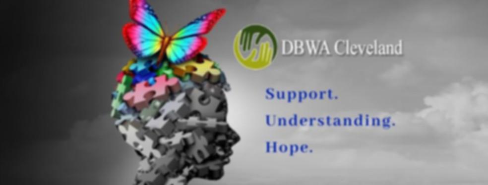 DBWA FB 3.jpg