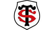 Stade-Toulousain-logo.jpg