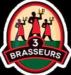 1200px-Logo_3_Brasseurs.svg.png
