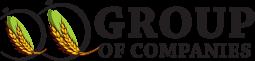QQgroup_logo.png