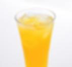 Fresh Orange Juice 天然橙汁果汁