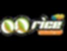 QQ RIce logo.png