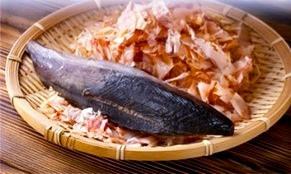 Chai Fish Flakes