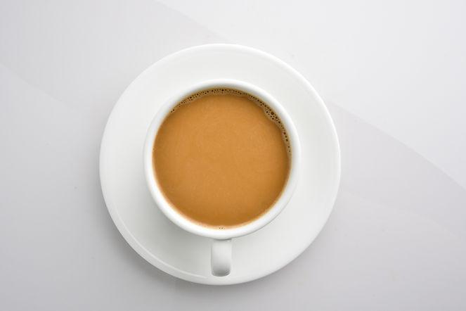 No Sugar Brown Rice Coffee 无糖糙米咖啡