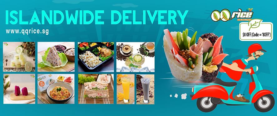 Delivery Now-1200x500 8off-03-03.png
