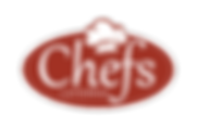 Chefs Catering logo-01.png