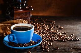 Brown Rice Coffee Powder (No Sugar) 无糖糙米咖啡粉 500g