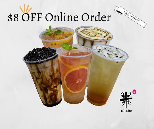 micha - 80ff online order.png