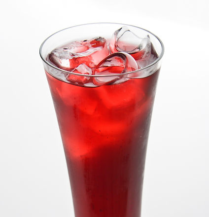 Roselle 洛神汁