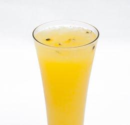 Fresh Le Huo Fruit   天然樂活果汁