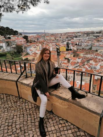 Tati em Lisboa2.jpg