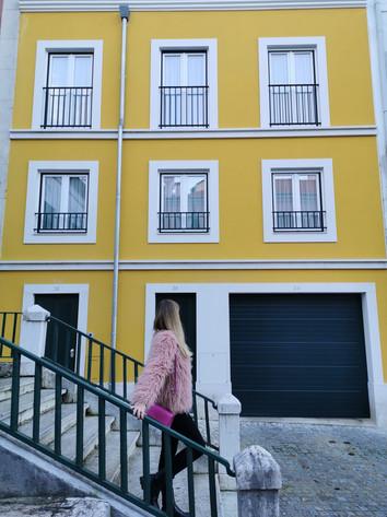Tati em Lisboa3.jpg