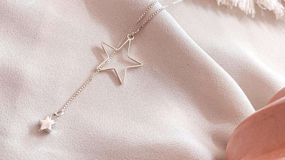 Collar Shine ✨