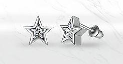 aros  estrella.jpg