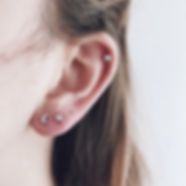 star-moon-silver-ear-studs-dainty-AU-REV