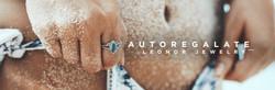 verano Leonor jewelry