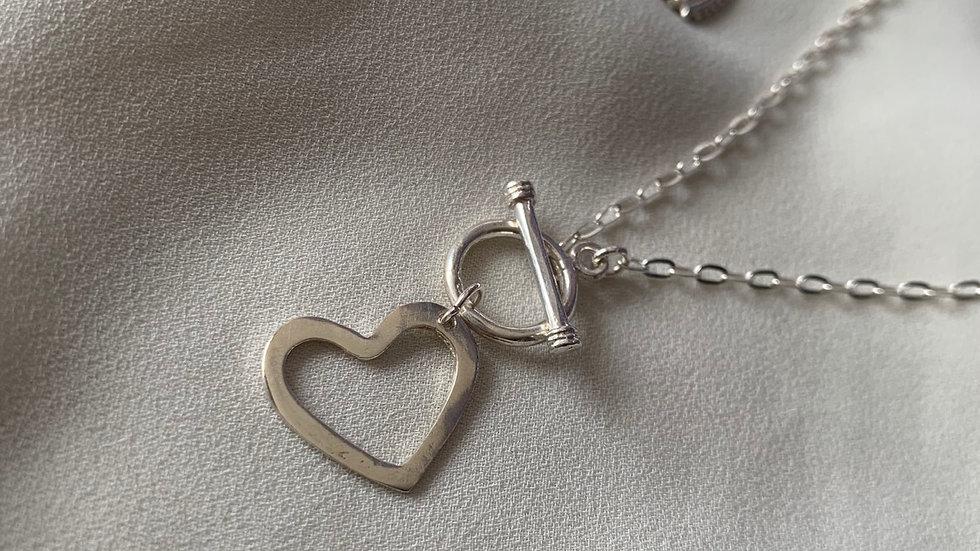 Cadena Enamorada 💘