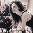 Alexandra Favero