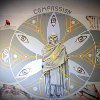 """""""Compassion"""""""