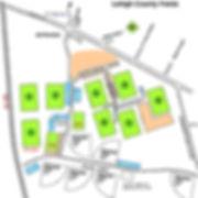 LCSF_Field_Map14.jpg