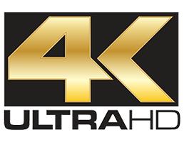 4kUltraHD250 (1).png