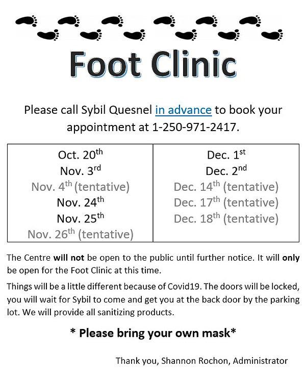 Foot Clinic Oct 2020.jpg