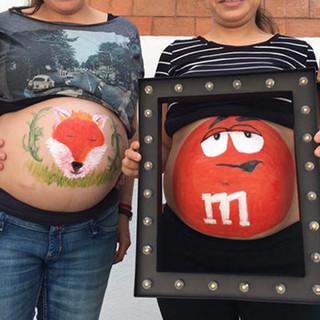 curso prenatal9.jpg